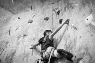 stock-photo-rock-determination-rope-sports-climb-stretch-holds-strenght-7c859380-0b41-42d9-9304-fe709fcd99a5